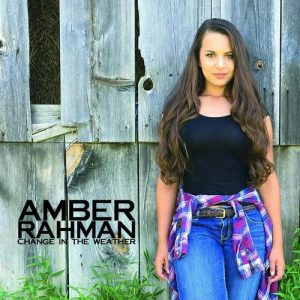 7b3956e80340b Amber Rahman – Get Me
